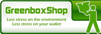 GreenboxShop