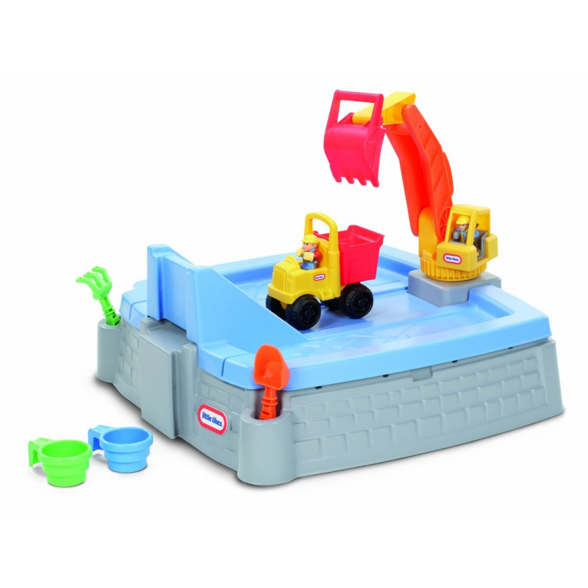 Outdoor Construction Toys : Outdoor construction toys xxx porn library