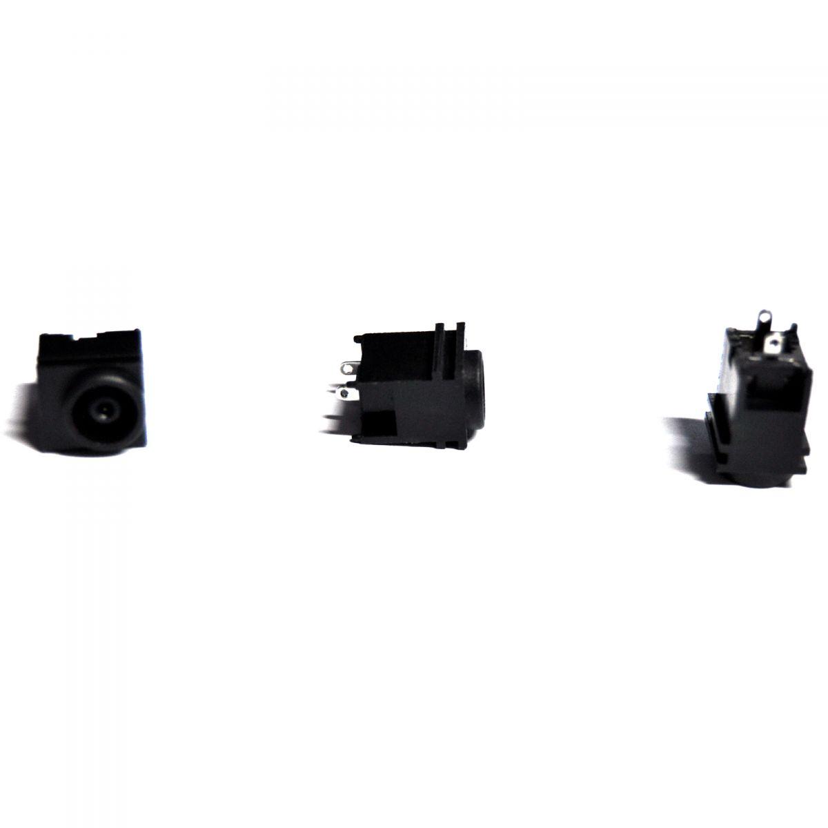 Sony pcg-6b1l