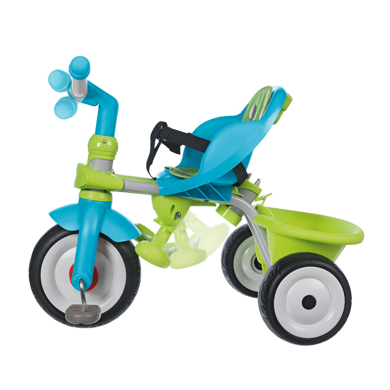 smoby baby driver confort sport trike toddler trike trikes. Black Bedroom Furniture Sets. Home Design Ideas