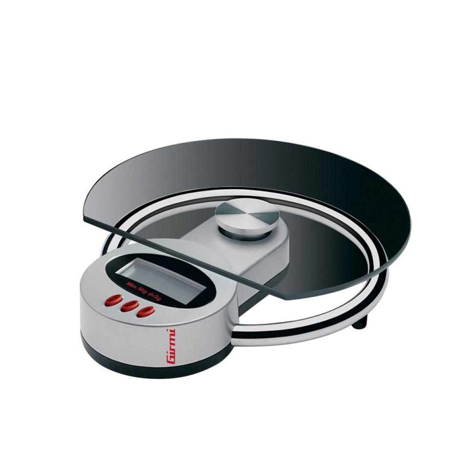 bilancia bilance da per cucina digitale girmi ps82 ps 82 ... - Bilancia Da Cucina Elettronica