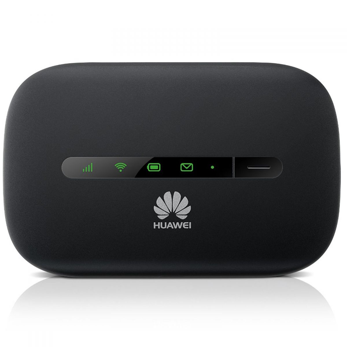 modem router wireless 3g umts hspda internet link. Black Bedroom Furniture Sets. Home Design Ideas