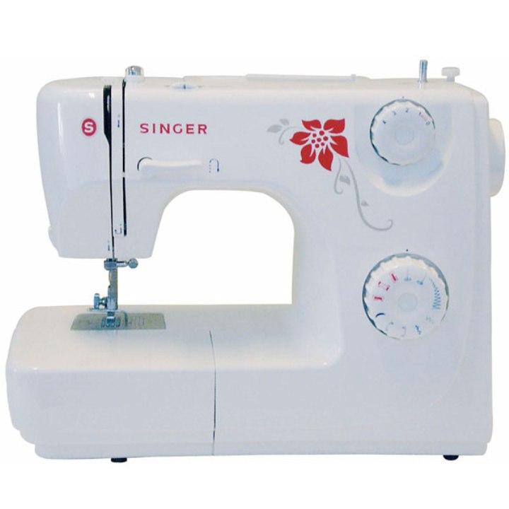 Macchine macchina per da cucire singer 8280p 8280 p for Macchina per cucire per bambini