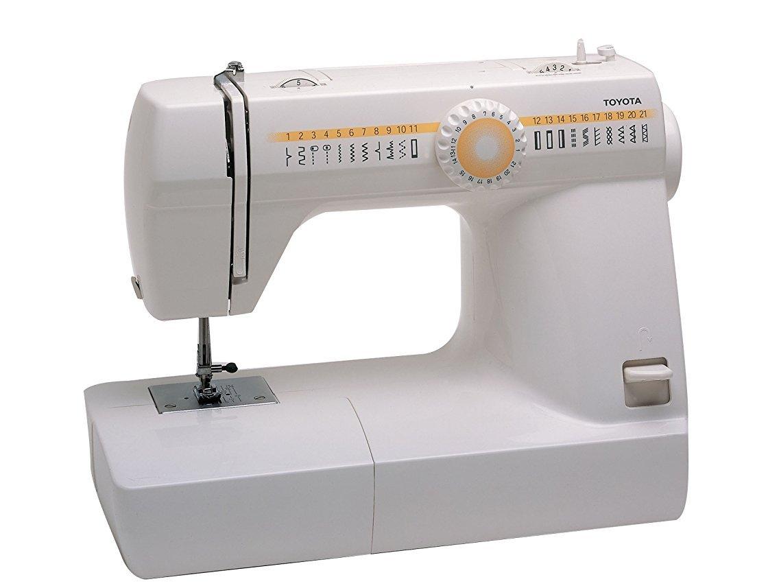 Toyota macchina da cucire idea di immagine auto for Macchina da cucire toyota