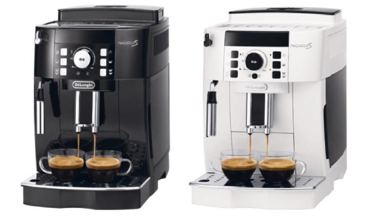 macchina macchine per da caffe 39 delonghi superautomatica
