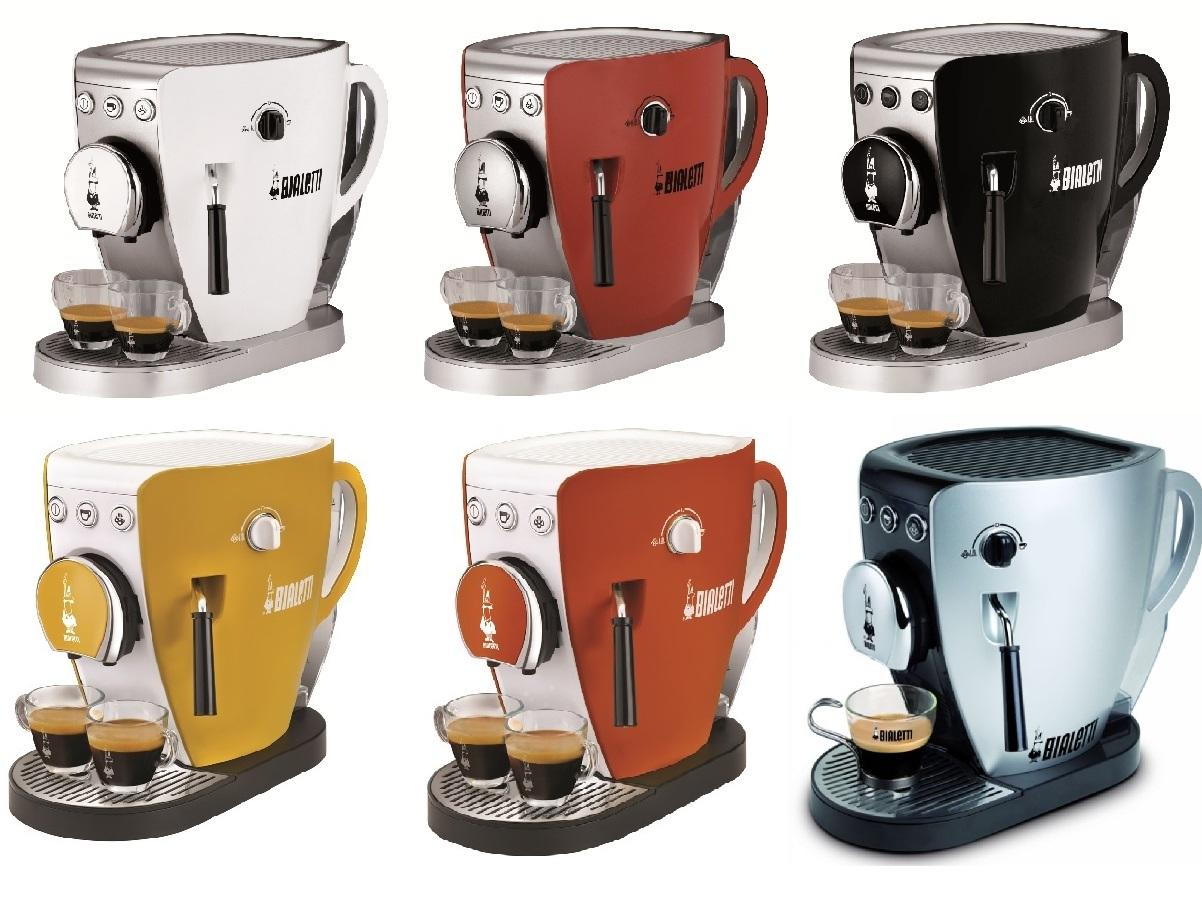 Segafredo zanetti espresso worldwide