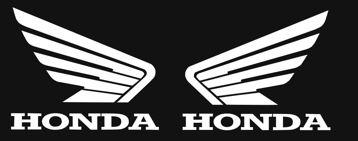 Honda Logo Transparent Background 2016