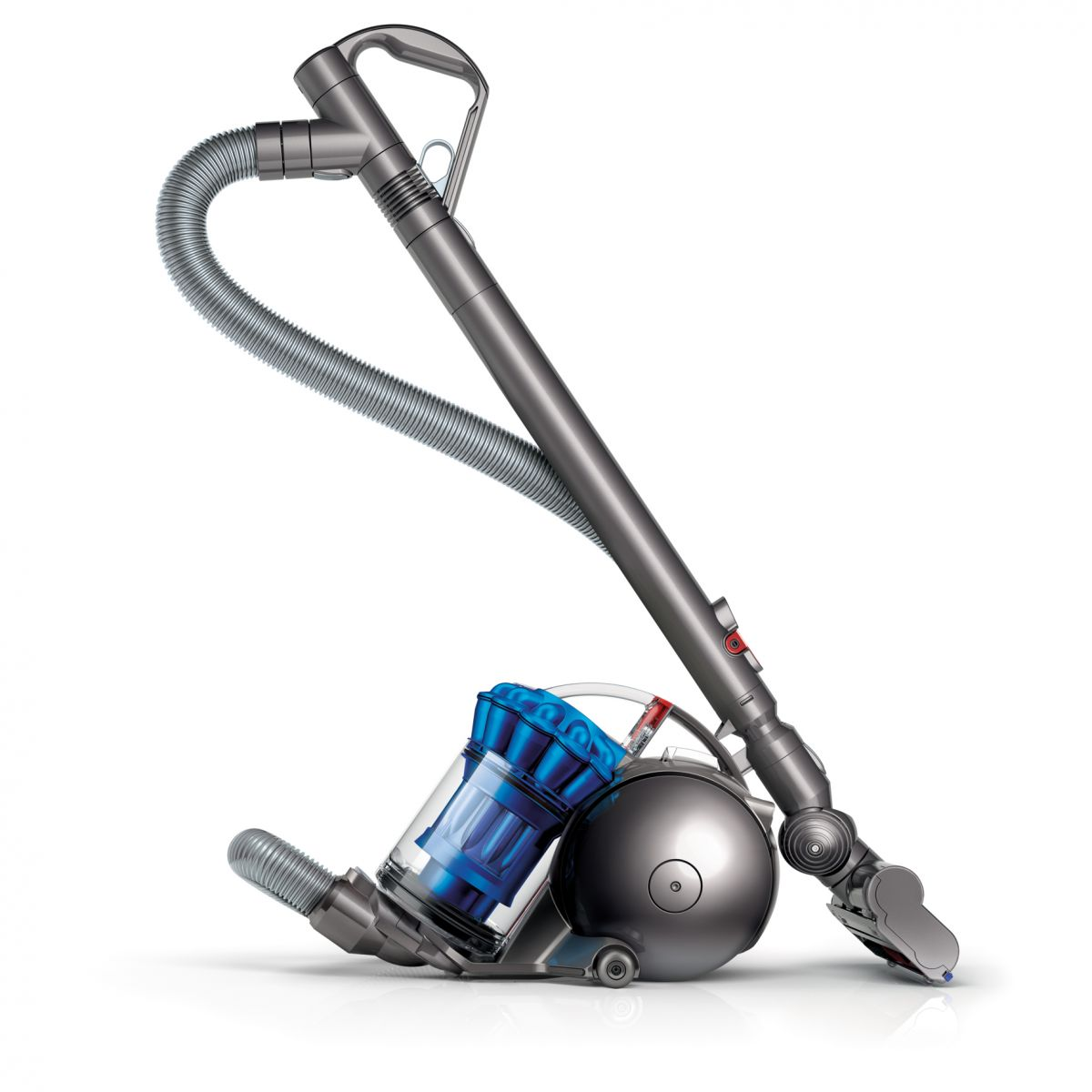 dyson root cyclone 8 how to use