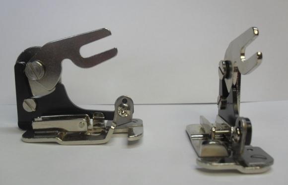 Macchine macchina per da cucire singer promise 1409 for Macchina da cucire singer promise