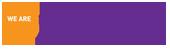 eBay Shop Design, Listings Management, Sales Strategy, Customer Service